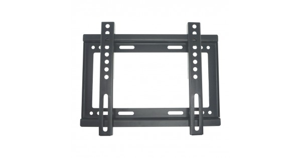 "LED TV Wall Mount 24""-75"" 2"