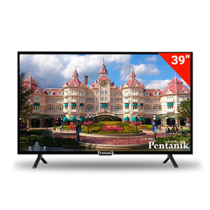 Pentanik 39 Inch Smart Android TV 1