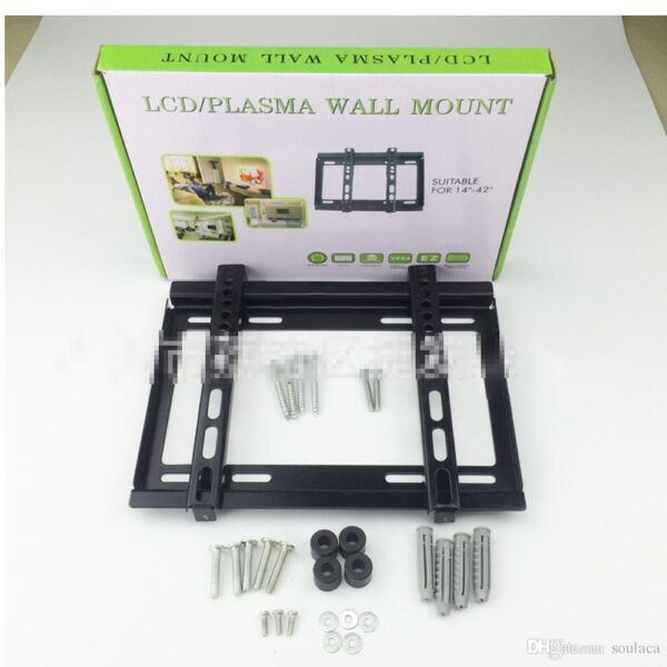 "LED TV Wall Mount 24""-75"" 1"