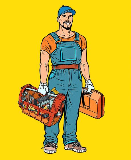 serviceman460x598