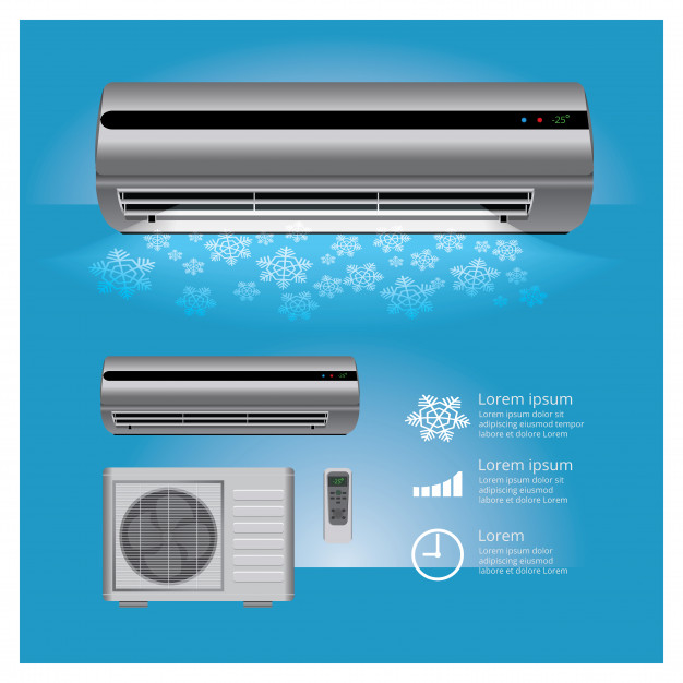 general ac Price In Bangladesh